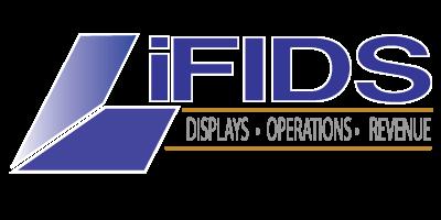 iFIDS Inc.