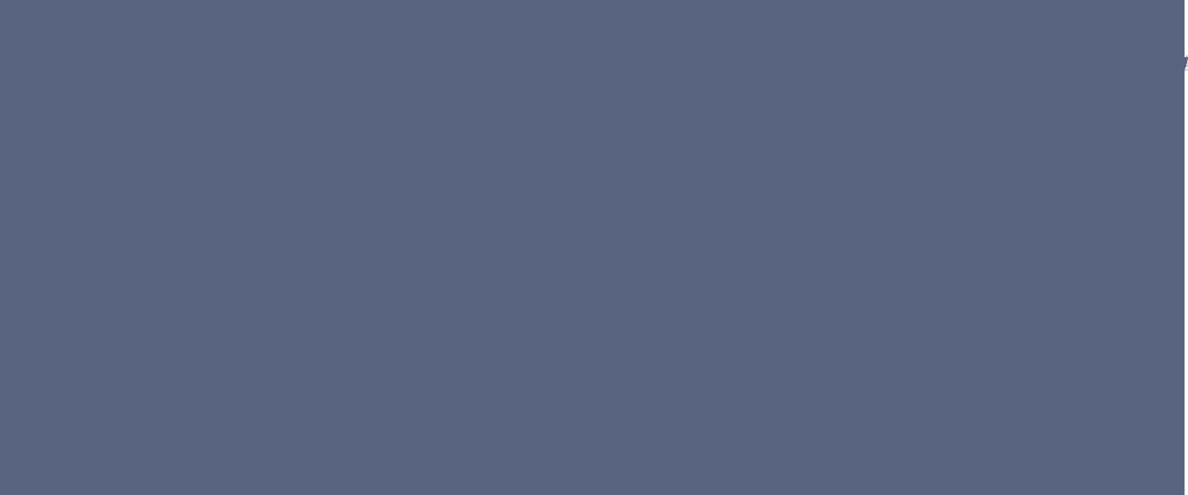 YLW logo