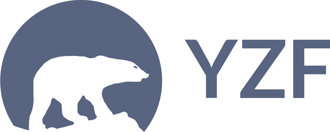 northwest-territory logo