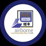 icon-airborne
