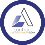 icon-contract