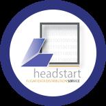 icon-headstart