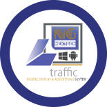 icon-traffic